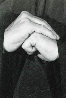 Fist in flensburg - 3 part 6